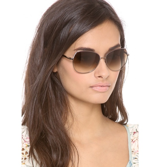 3c94014726 kate spade Accessories - KATE SPADE New York Candida S Sunglasses